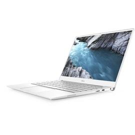 "Dell XPS 7390 13,3"" i5 8GB RAM 512GB SSD (XW1TW)"