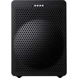 Onkyo G3 Smart-Lautsprecher Schwarz