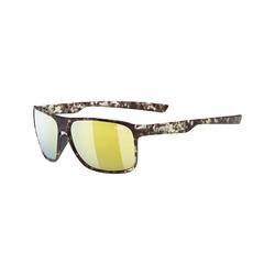 Uvex Sportbrille lgl 33 pola