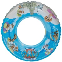 Happy People Schwimmring Paw Patrol