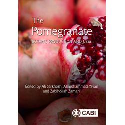 The Pomegranate: eBook von
