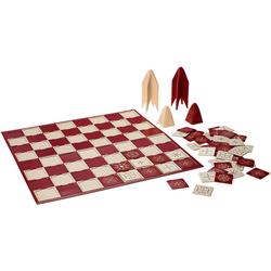 Mattel games Spiel, Freistil-Schach