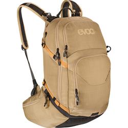 Evoc Explorer Pro 26L Rucksack, beige