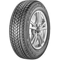 GT Radial Winterpro 2 205/55 R17 95H