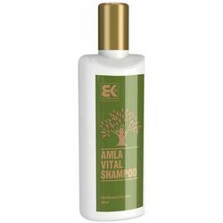 Brazil Keratin Amla Vital Shampoo 300ml