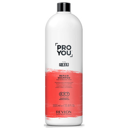 Revlon Professional Pro You The Fixer Shampoo 1l