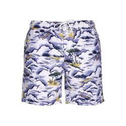 Lacoste Badehose Sportswear XL