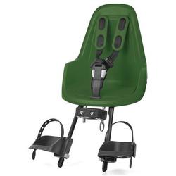 bobike Fahrrad Kindersitz Mini One Olive Green