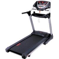 U N O Fitness LTX 4 Pro inkl. Polar T34 Brustgurt