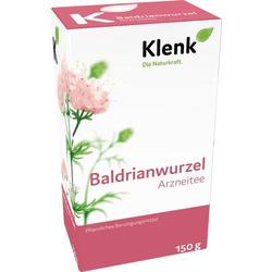 BALDRIANWURZEL Tee 150 g