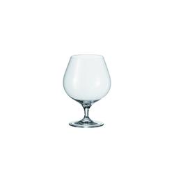 LEONARDO Glas Schwenker-Glas Cheers Cheers