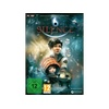 Silence: The Whispered World 2 [PC]
