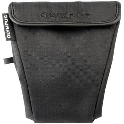 Olympus Falttasche für OM-D E-M5 (Tasche)