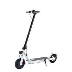 Sceedy E-Scooter Drive weiß