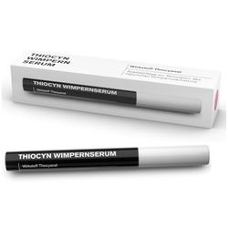 Thiocyn Wimpernserum