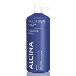 Alcina Feuchtigkeits - Spray - 1250ml
