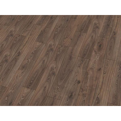 SALE - Laminat Kronotex Robusto D3590 Timeless Oak 4V-Fuge
