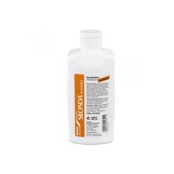 Ecolab Silonda Sensitive 500ml Flasche