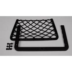 Ablagefach mit Netz 302 mm x 169 mm