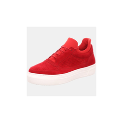Sneakers Gabor rot