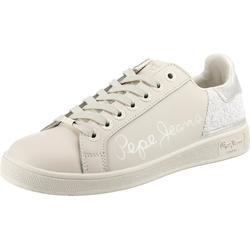 Pepe Jeans Brompton Fun Sneaker 36