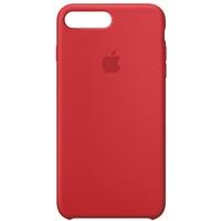 Apple iPhone 8 Plus / 7 Plus Silikon Case