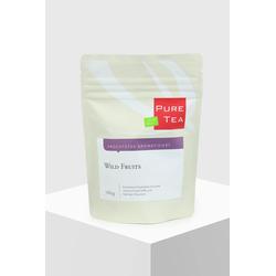 Pure Tea Wild Fruits 100g loser Tee