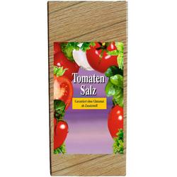 Tomaten Salz