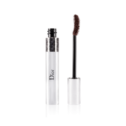 Dior Diorshow Iconic Overcurl Mascara Black Nr.694 Brown 10 ml
