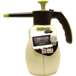 Hozelock 4200 0000 Drucksprüher PURE 2 Liter Drucksprüher 2l