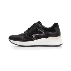 Nero Giardini Nero Giardini Damen Sneaker Sneaker 41 EU