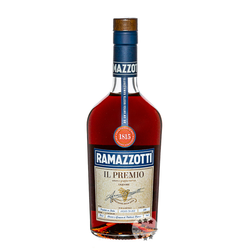 Ramazzotti Il Premio Liquore