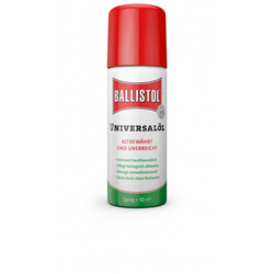 Ballistol Spray 50 ml