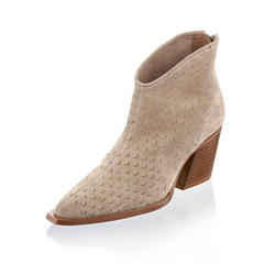 Alba Moda Cowboy Boots im Cowboy-Style 41