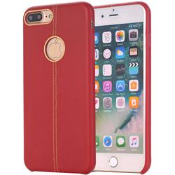 Handyschale für iPhone 8 - Rot