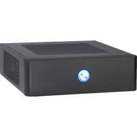 Captiva Power Starter I53-145