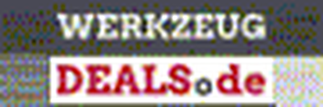 Werkzeug-Deals.de