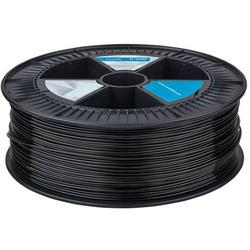 BASF Ultrafuse Pet-0302a250 Filament PET 1.75mm 2.500g Schwarz InnoPET 1St.
