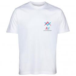 T-Shirt Premium individuell bedruckt