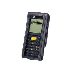 Schutztasche für CPT-8200