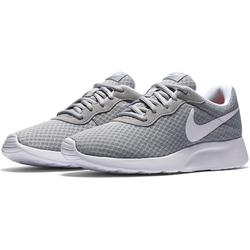 Nike Sportswear Tanjun Wmns Sneaker grau