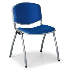 Konferenzstuhl livorno, blau