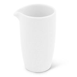 Walküre Porzellan Milchkännchen Milchkännchen, 0,15l Alta Weiß Walküre Porzellan, 0,15 l