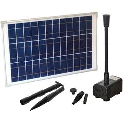 Heissner Solarpumpe SP1000-00, 1300 l/h