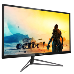 PHILIPS MONITOR 31,5