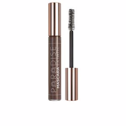 PARADISE EXTATIC mascara #01-sandalwood wonder