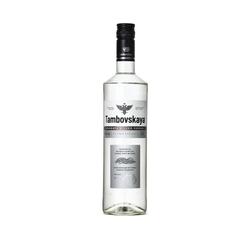 Tambovskaya Osobaya Silver Vodka 0,7L (40% Vol.)