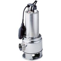 Pentair BIOX 200 Profi Tauchpumpe für Schmutzwasser 230 V / 900 W
