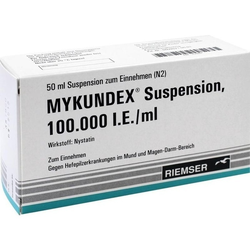 MYKUNDEX