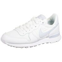 white/football grey 40,5